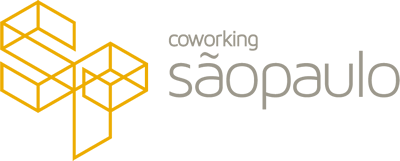 Logo Coworking SP